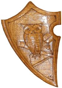 owl-wood