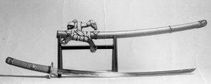 sword-1918