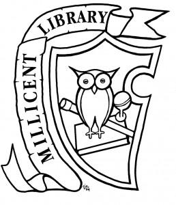 mill-owl
