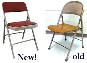 chairs-newold