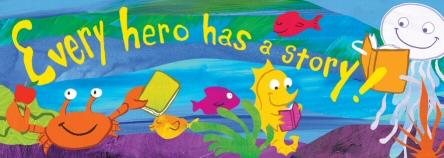 hero-summer2015